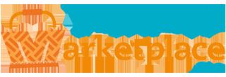 Member Marketplace Inc. Homepage
